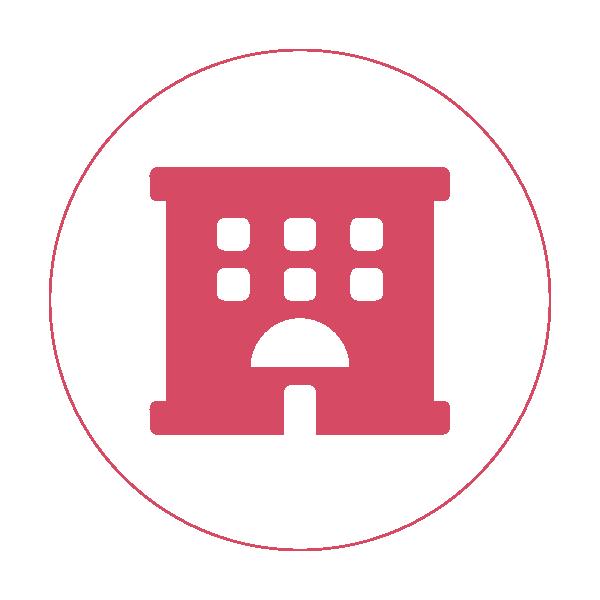 icon_hotel